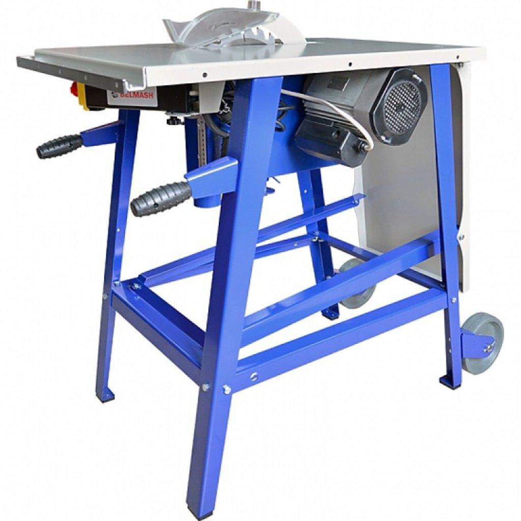 Инструмент: Станочное оборудование в Крепеж, Оптово-розничный склад крепежа
