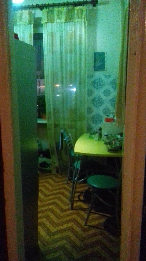 2-комн. квартиры: г.Орск пр.Ленин д.28 в Эверест