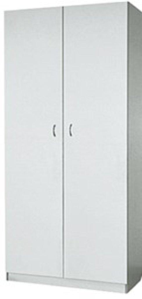 Шкафы для одежды: Шкаф для одежды МД-502 МСК в Техномед, ООО
