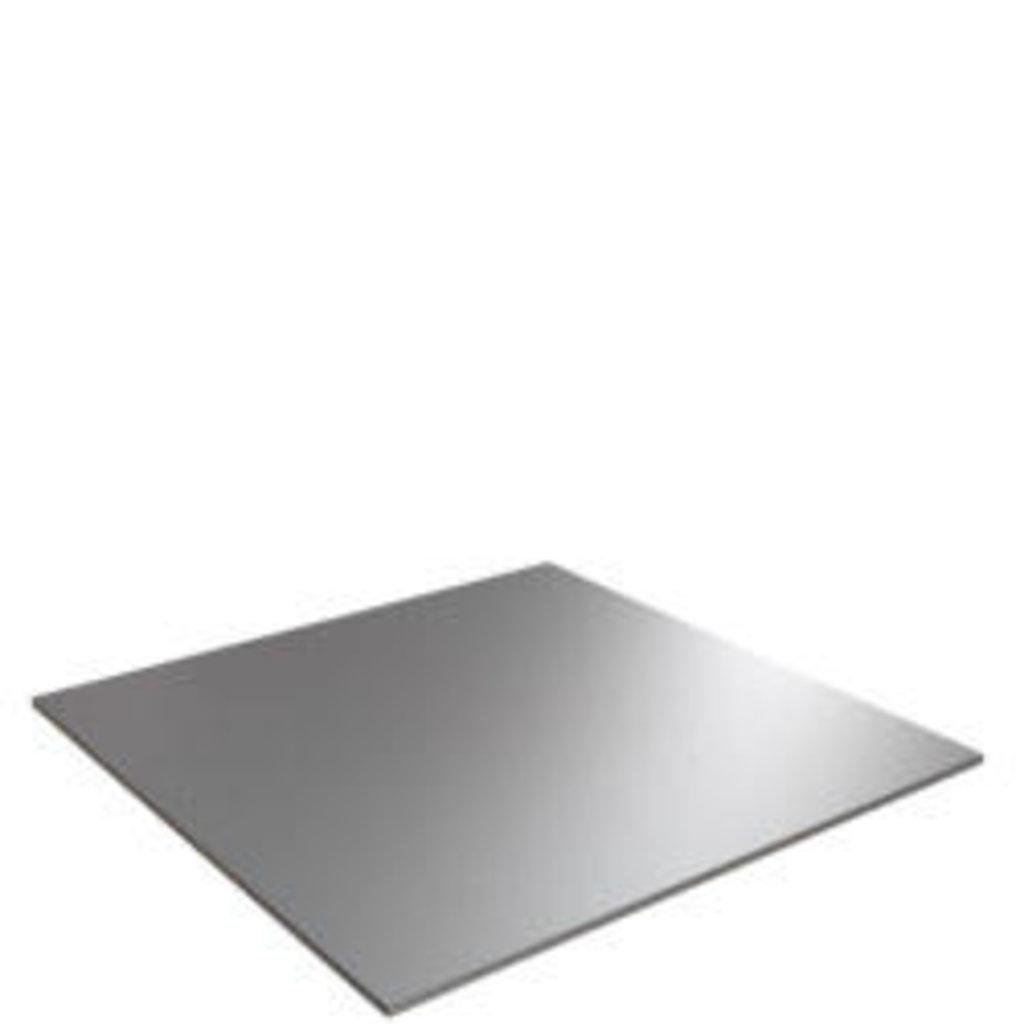 Кассетные металлические потолки: Кассетный потолок Line AP300*300 Board металлик А907 rus(Албес) в Мир Потолков