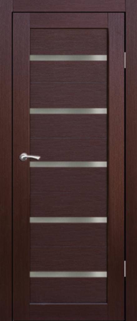 Двери СИНЕРДЖИ от 4 350 руб.: Межкомнатная дверь. Фабрика Синержи. Модель Бьянка в Двери в Тюмени, межкомнатные двери, входные двери