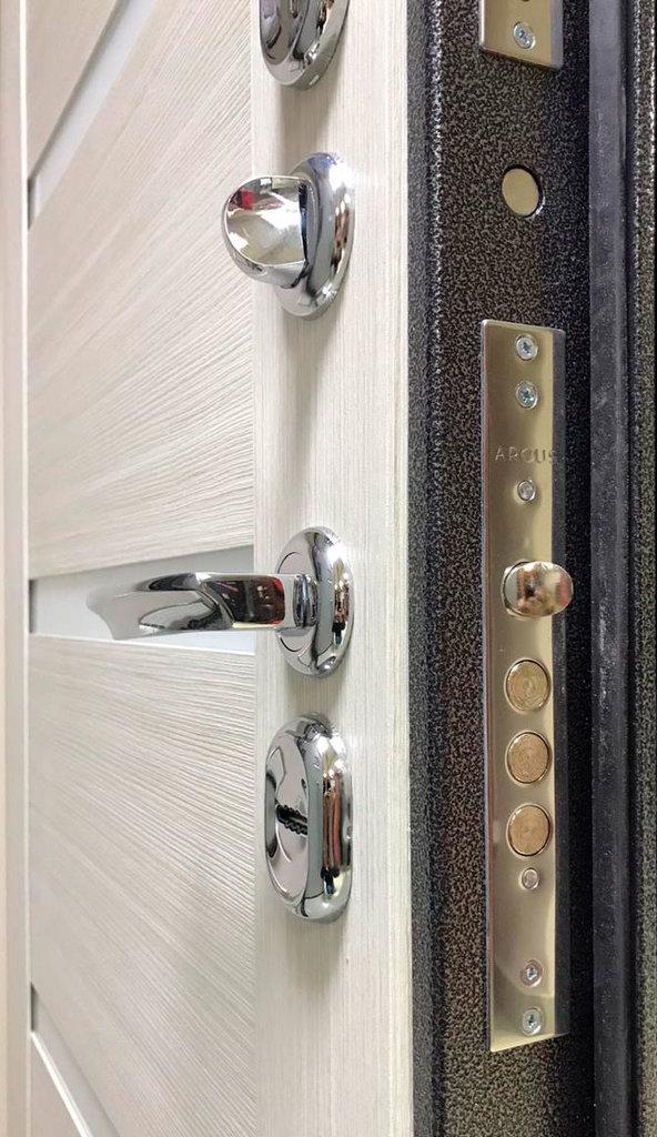Входные двери в Тюмени: Входная дверь ДА-67 Марио | Аргус в Двери в Тюмени, межкомнатные двери, входные двери