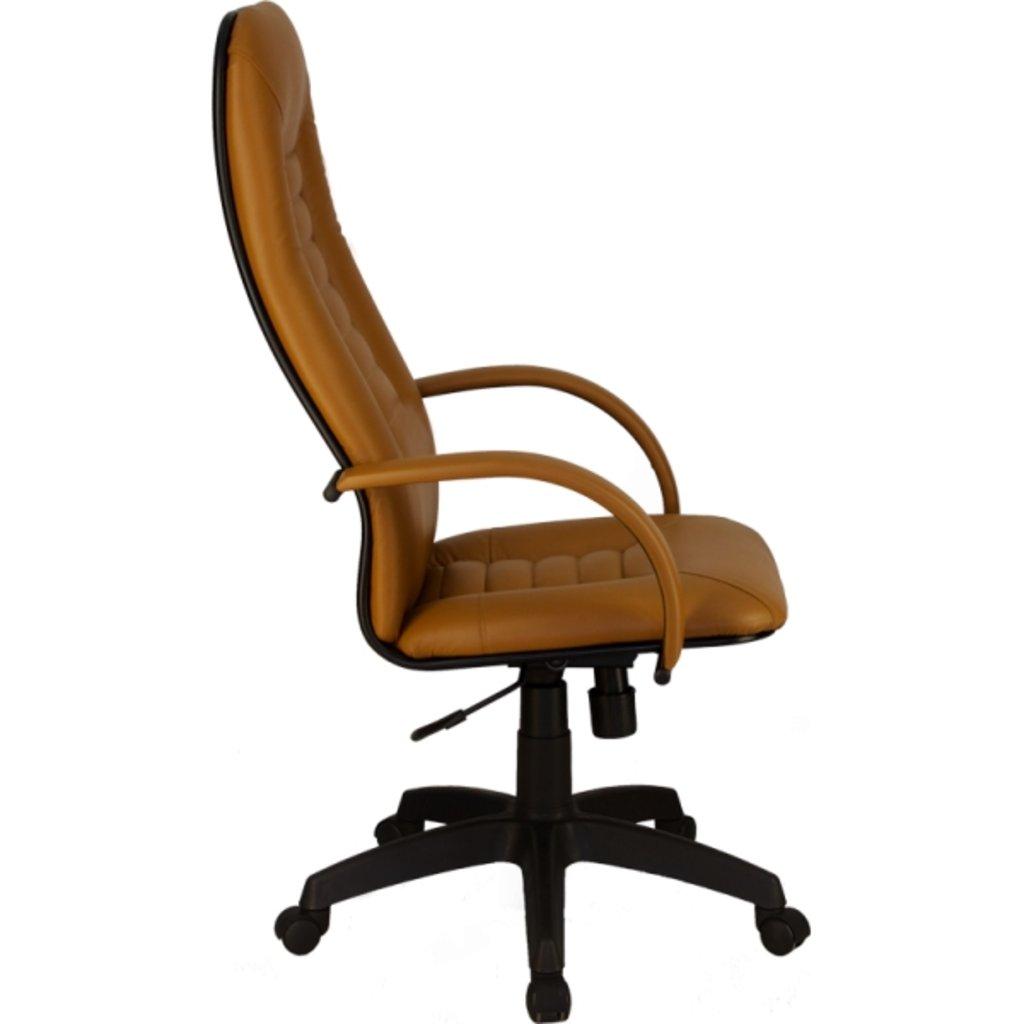 Офисные кресла: Кресло BP-2 PI в АРТ-МЕБЕЛЬ НН