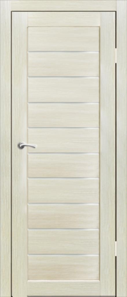 Двери Синержи от 3 500 руб.: Фабрика Синержи, модель Дольче в Двери в Тюмени, межкомнатные двери, входные двери