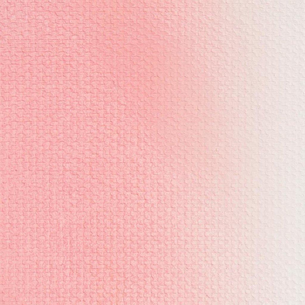 """МАСТЕР-КЛАСС: Краска масляная """"МАСТЕР-КЛАСС""""  кораллово-розовая 46мл в Шедевр, художественный салон"""