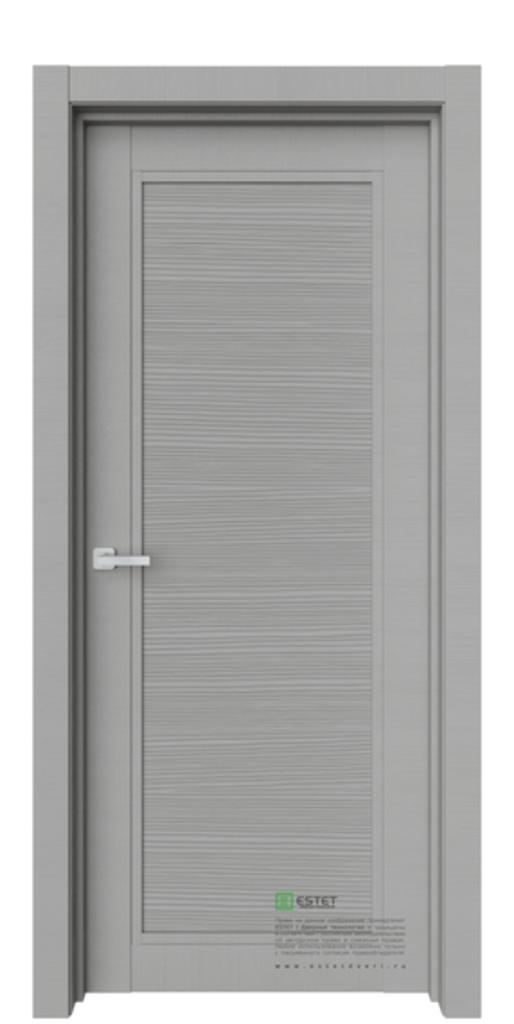 Двери межкомнатные: Janelle J1D в ОКНА ДЛЯ ЖИЗНИ, производство пластиковых конструкций