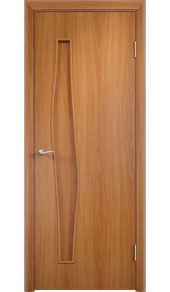 Двери Верда: Дверь межкомнатная С-10 (о),(г) в Салон дверей Доминго Ноябрьск