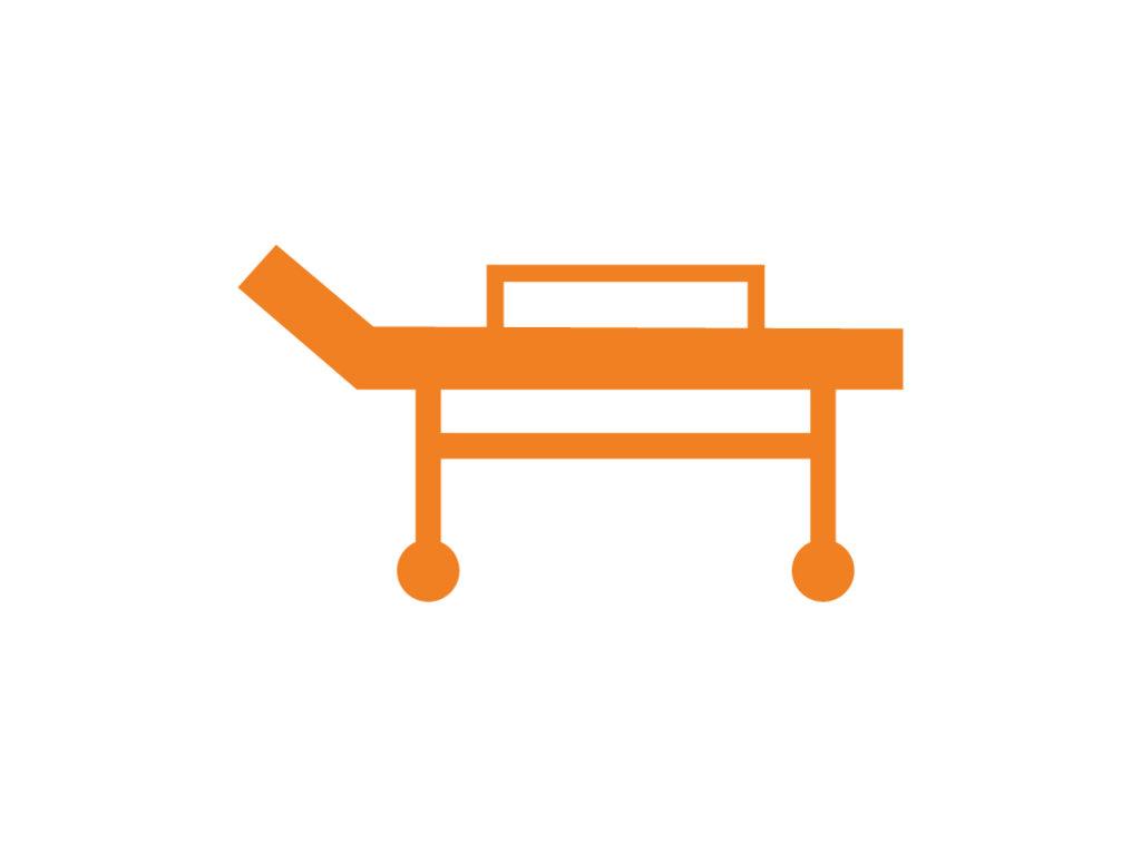 Комплексные лабораторные исследования: Комплекс «Госпитализация» в ЛабСтори, медицинская компания
