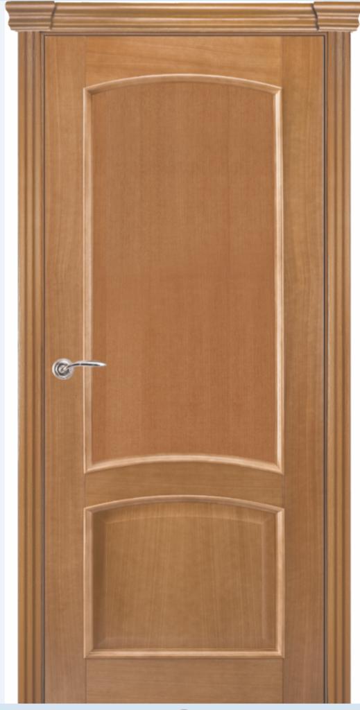 """Двери шпонированые """"Твой Дом"""": Лика ДГ в Двери в Тюмени, межкомнатные двери, входные двери"""