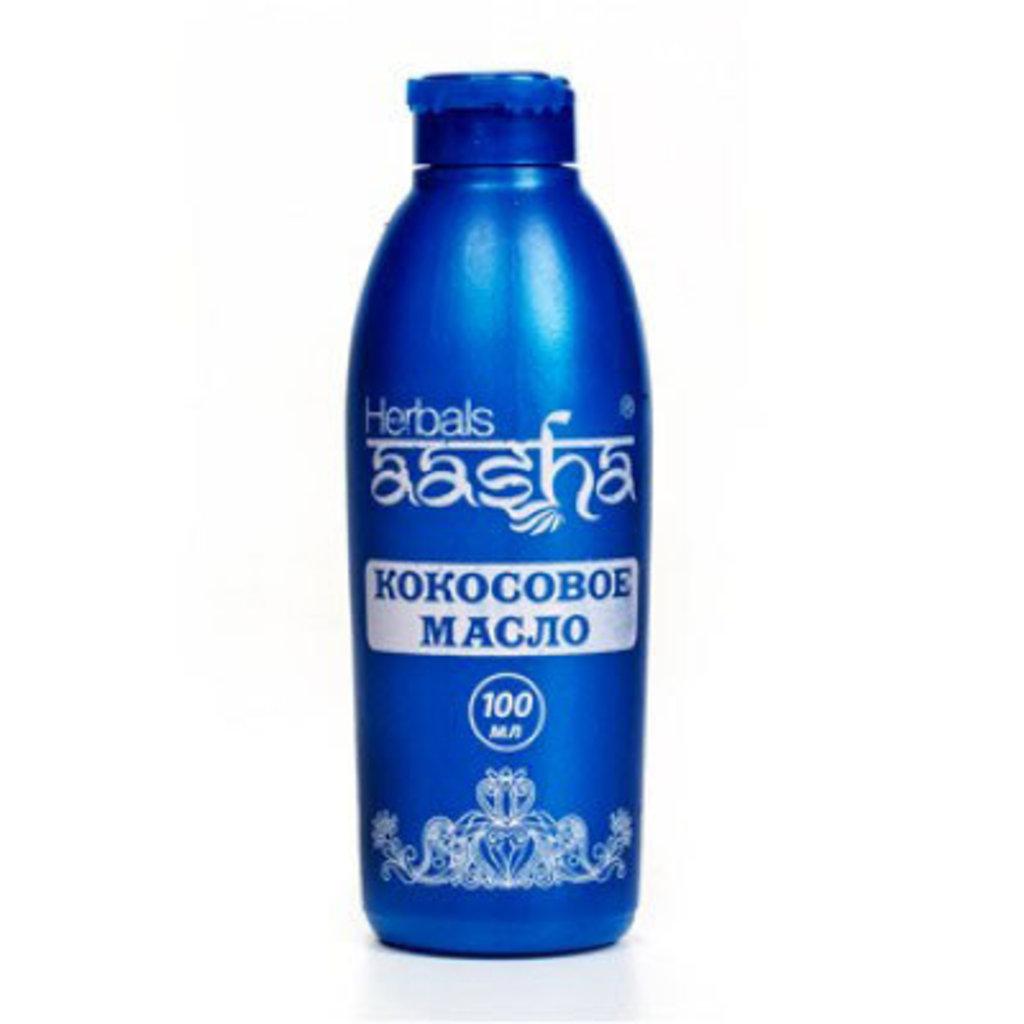 Масла, бальзамы: Натуральное кокосовое масло в Шамбала, индийская лавка