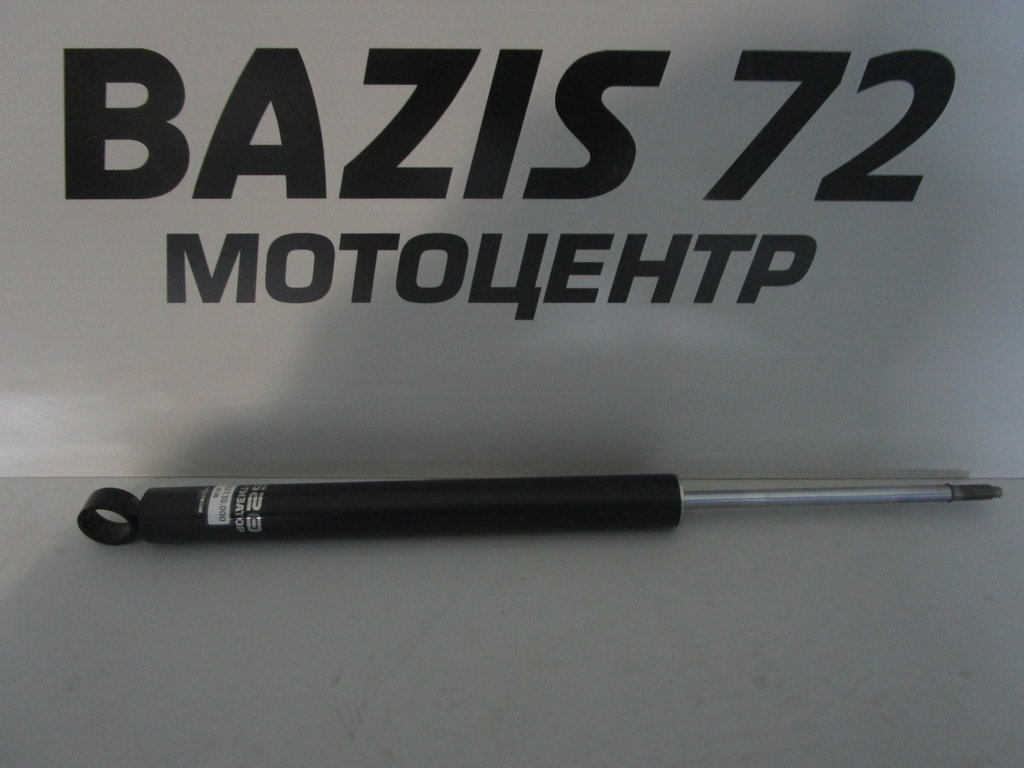 Запчасти для снегоходов РМ: Амортизатор SS20.537.10.000 в Базис72