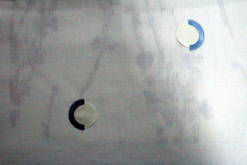 Портьерные ткани: Morella в Салон штор, Виссон