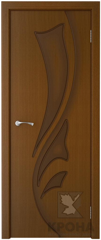 Двери Крона от 3 650 руб.: Фабрика Крона. Модель Лидия. в Двери в Тюмени, межкомнатные двери, входные двери