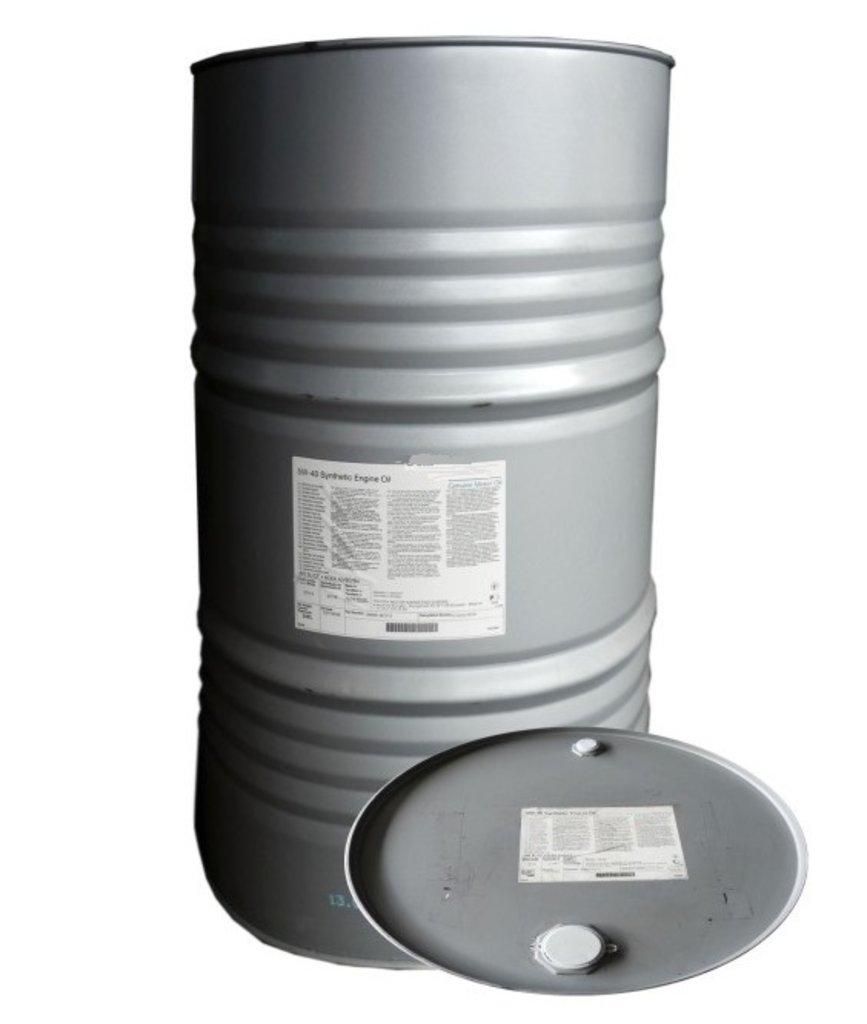 Автомобильные масла и смазки, общее: Масло VAG 5W40 502/505 в разлив в АвтоСфера, магазин автотоваров
