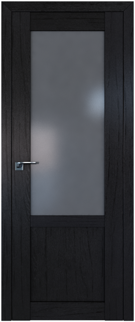 Двери ProfilDoors серия XN: Модель 2.17XN в Салон дверей Доминго Ноябрьск