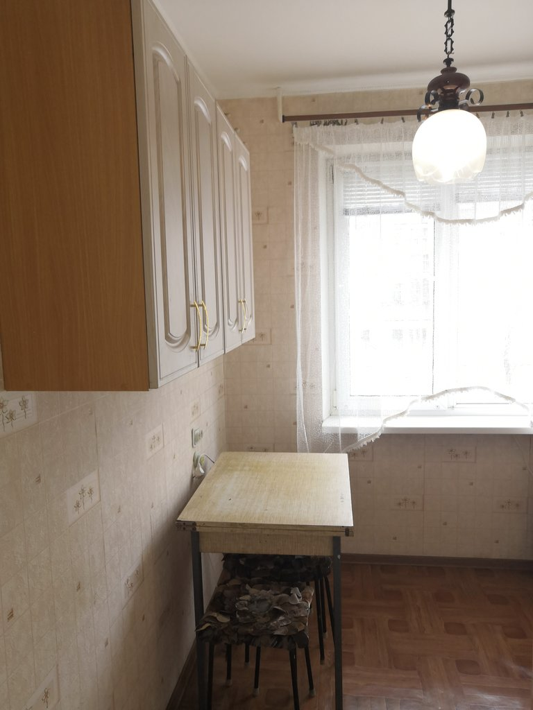 2-комн. квартиры: г. Орск, ул. Стасова, д.2А в Эверест