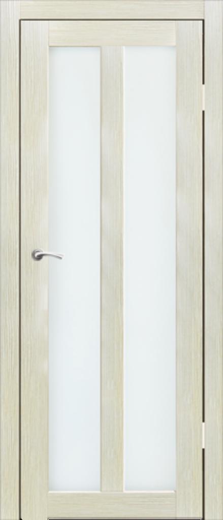Двери СИНЕРДЖИ от 4 350 руб.: Межкомнатная дверь. Фабрика Синержи. Модель Орта в Двери в Тюмени, межкомнатные двери, входные двери