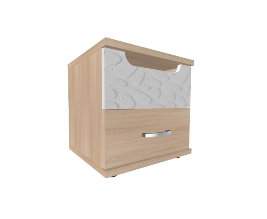 Прикроватные тумбочки: Тумба прикроватная WYSPAA 33 в Стильная мебель
