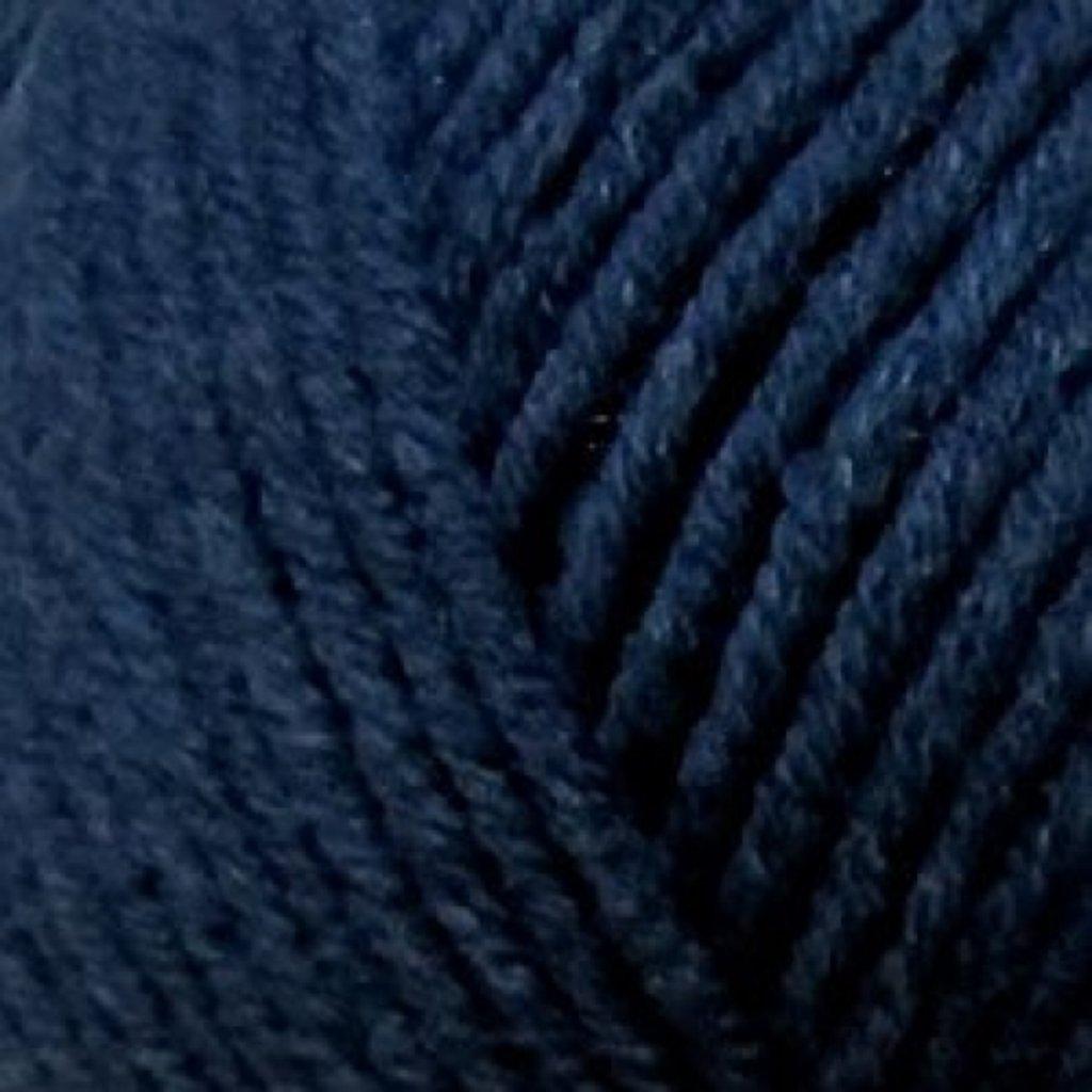 Кисловодск: Пряжа 100% акрил(цвет:джинс)уп/10шт.450гр. в Редиант-НК