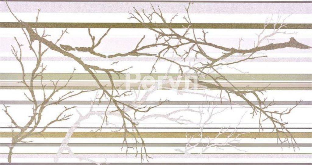 Панели ПВХ: Панель ПВХ Ветка оливковая в Мир Потолков