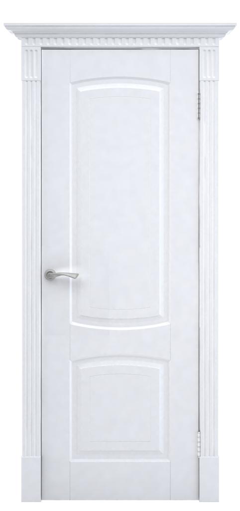 Двери АРЛЕС: 1. Двери Арлес. Коллекция АФИНА в Двери в Тюмени, межкомнатные двери, входные двери