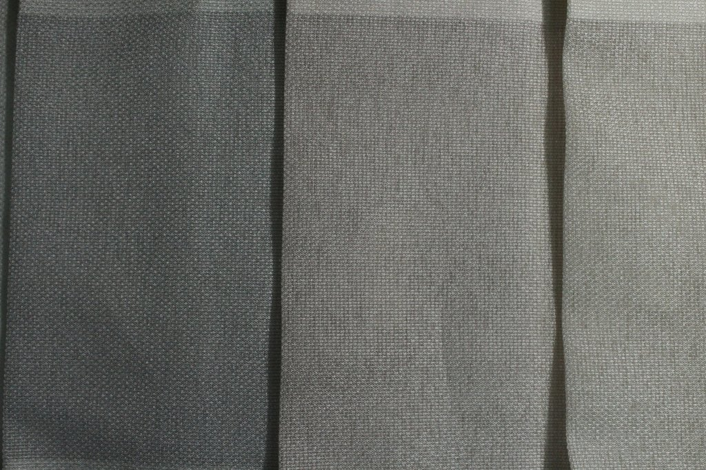 Ткани: Sable'Dis в Салон штор, Виссон