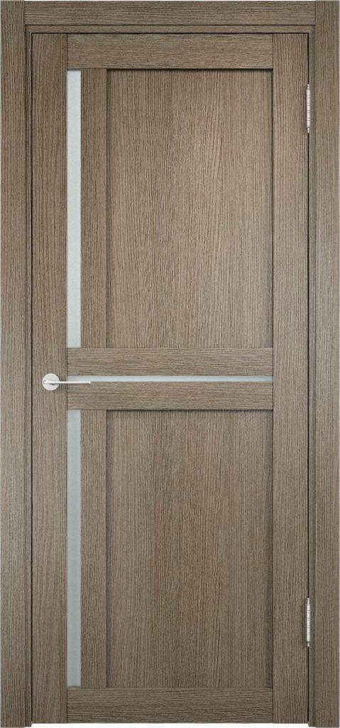 Двери Верда: дверь межкомнатная Берлин 01 в Салон дверей Доминго Ноябрьск