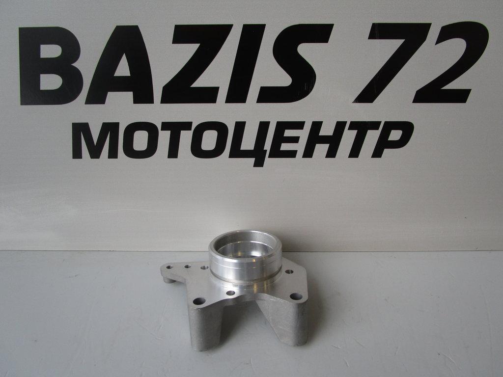 Запчасти для техники CF: Корпус подшипника хвостовика заднего редуктора CF Q510-331001 в Базис72