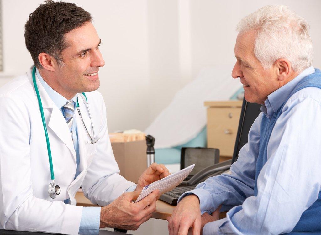 Для взрослых: Гематолог в Вита клиника, консультативно-диагностический центр, ООО