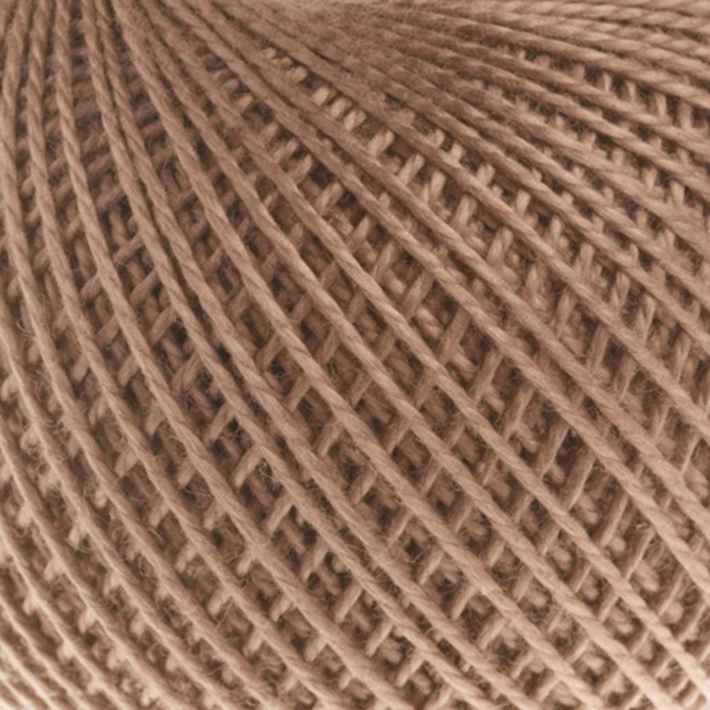 Ирис 25гр.: Нитки Ирис 25гр.150м.(100%хлопок)цвет 6404 в Редиант-НК