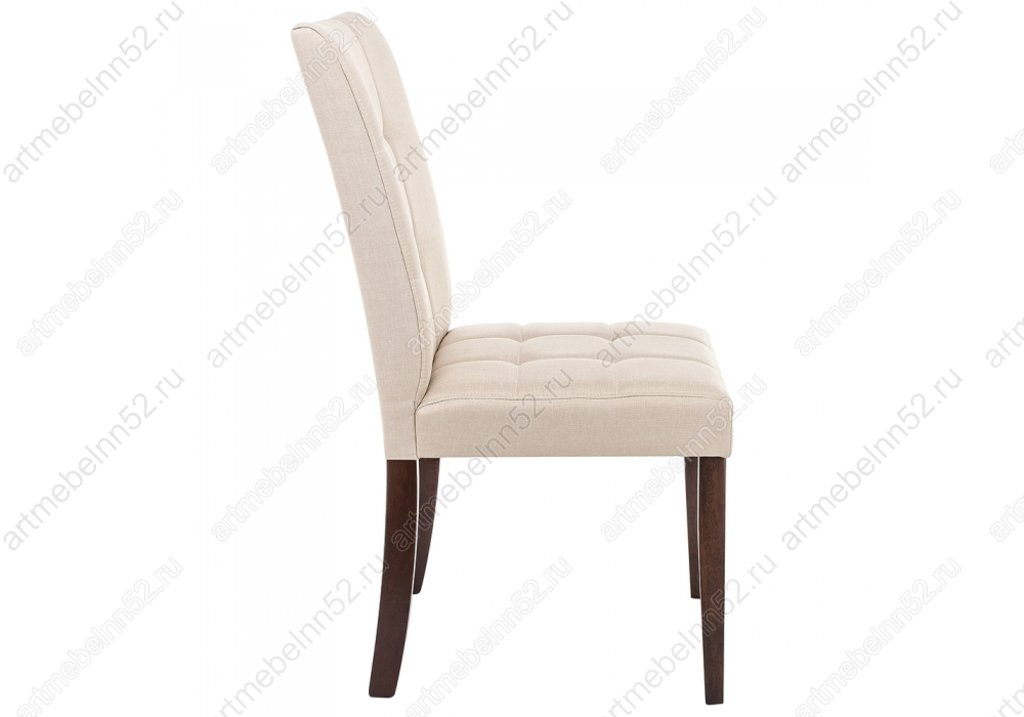 Стулья, кресла деревянный для кафе, бара, ресторана.: Стул 11029 в АРТ-МЕБЕЛЬ НН