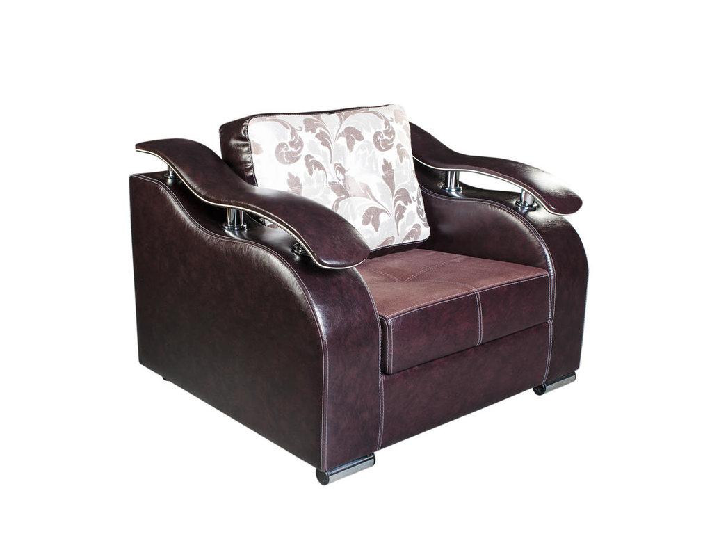 Кресла: Кресло Роял в Уютный дом