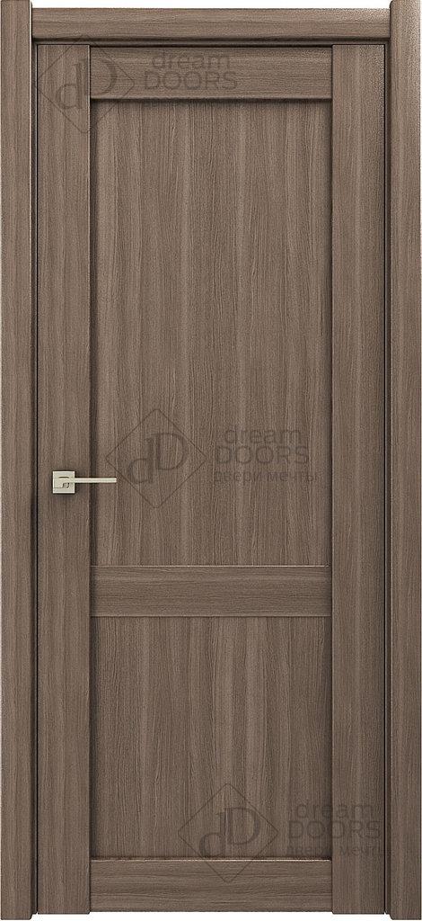 Двери Дрим Дорз: 14 Серия GRANDEю Модель G-18. Фабрика Дрим Дорз в Двери в Тюмени, межкомнатные двери, входные двери