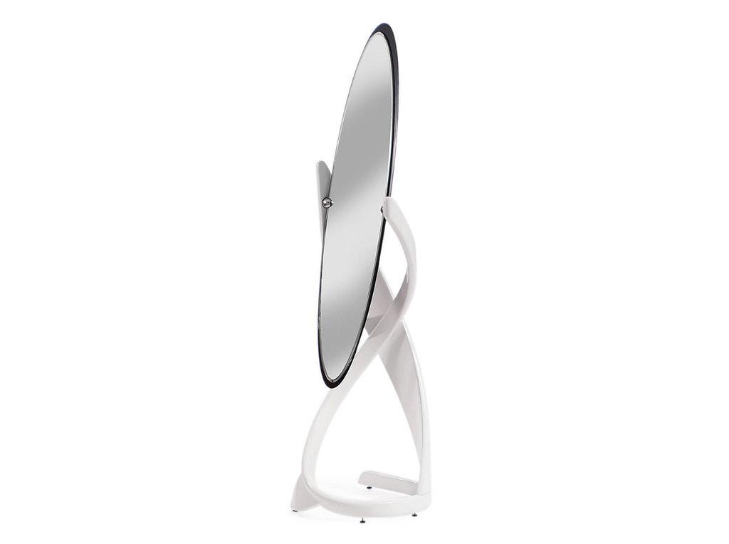 Зеркала: Зеркало напольное Виртуоз 13т в Актуальный дизайн