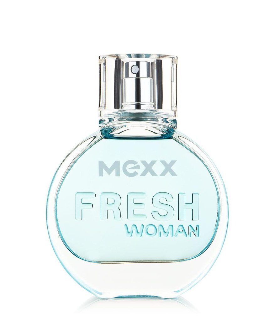 Mexx: Mexx Fresh Woman edt в Элит-парфюм