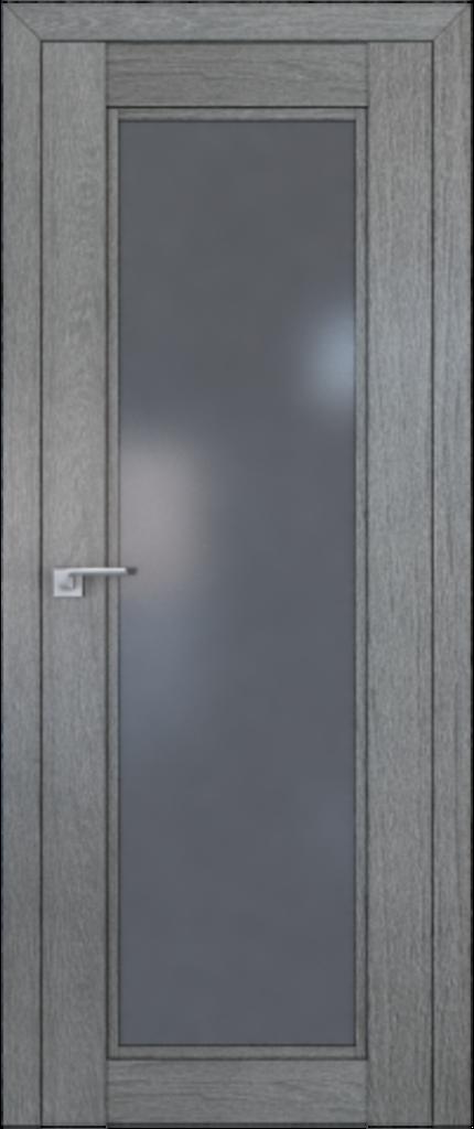 Двери ProfilDoors серия XN: Модель 2.33XN в Салон дверей Доминго Ноябрьск