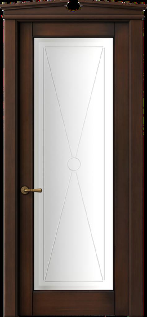 Двери межкомнатные: Toscana Litera 6300 в ОКНА ДЛЯ ЖИЗНИ, производство пластиковых конструкций