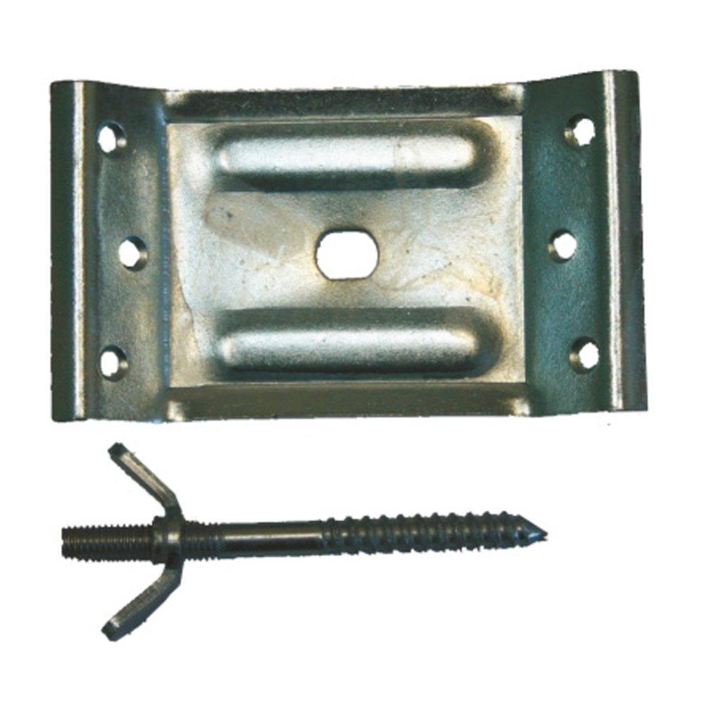 Крепежные изделия, общее: Стяжка стола в ВДМ, Все для мебели