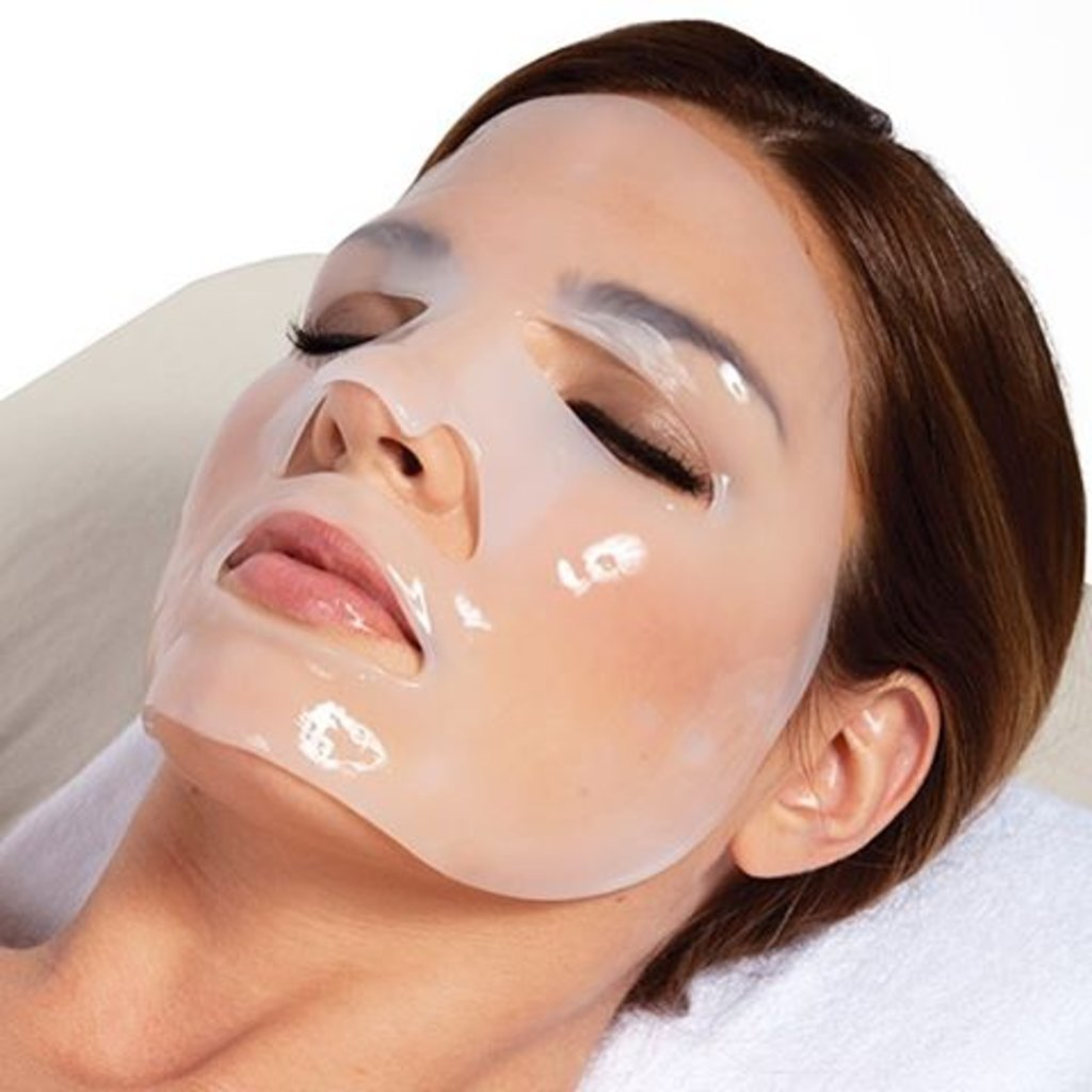Косметологические услуги: Парафинотерапия на лицо в Косметический кабинет в ТЦ ЦУМ, ИП Кочнева Т.В.