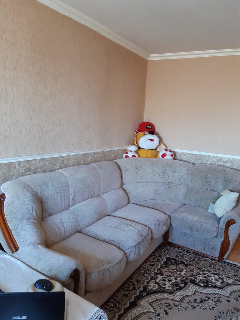 3-комн. квартиры: г. Орск, ул. Краматорская д.13а в Эверест