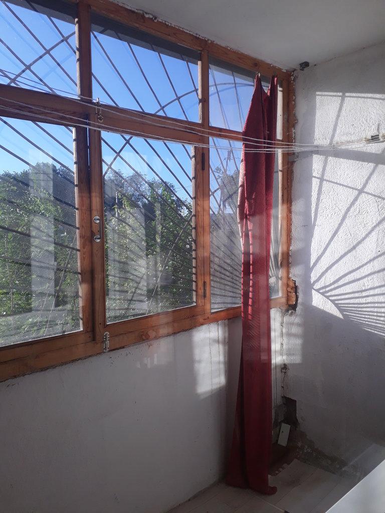 1-комн. квартиры: г.Орск, ул.Тагильская,д.13 в Эверест