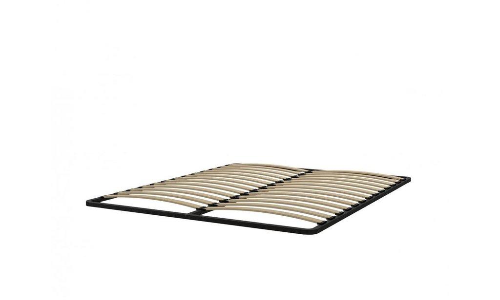 Спальный гарнитур Оливия: Рамка кроватная (под ноги) в Уютный дом