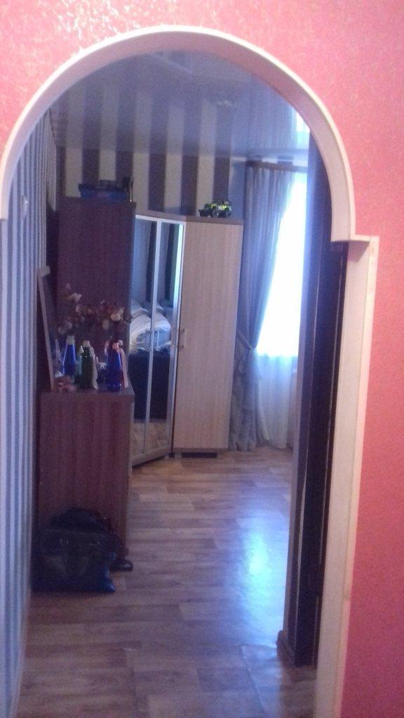 2-комн. квартиры: г.Орск ул.Макаренко д.18б в Эверест