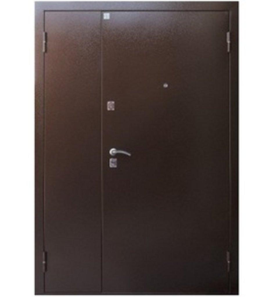 Входные двери Алмаз: Яшма-22 в Модуль Плюс