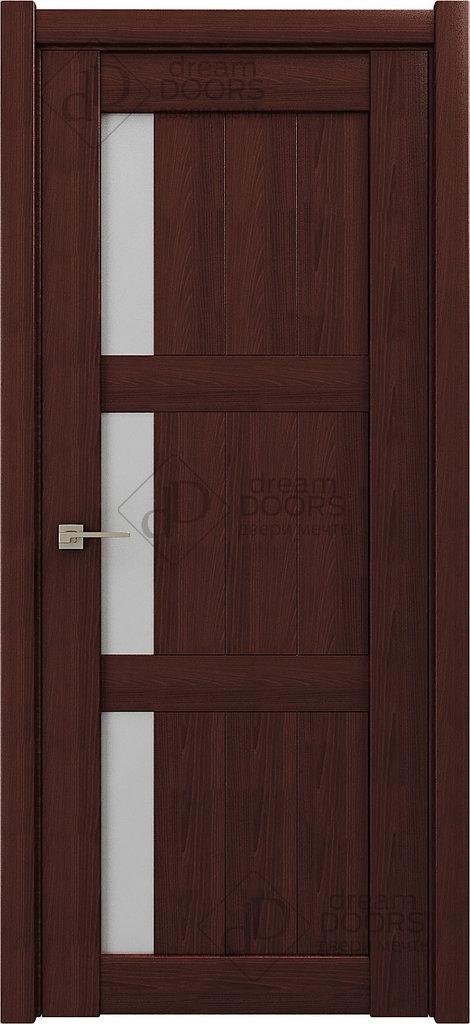 12 Серия GRANDE. Модель G-16. Фабрика Дрим Дорз в Двери в Тюмени, межкомнатные двери, входные двери