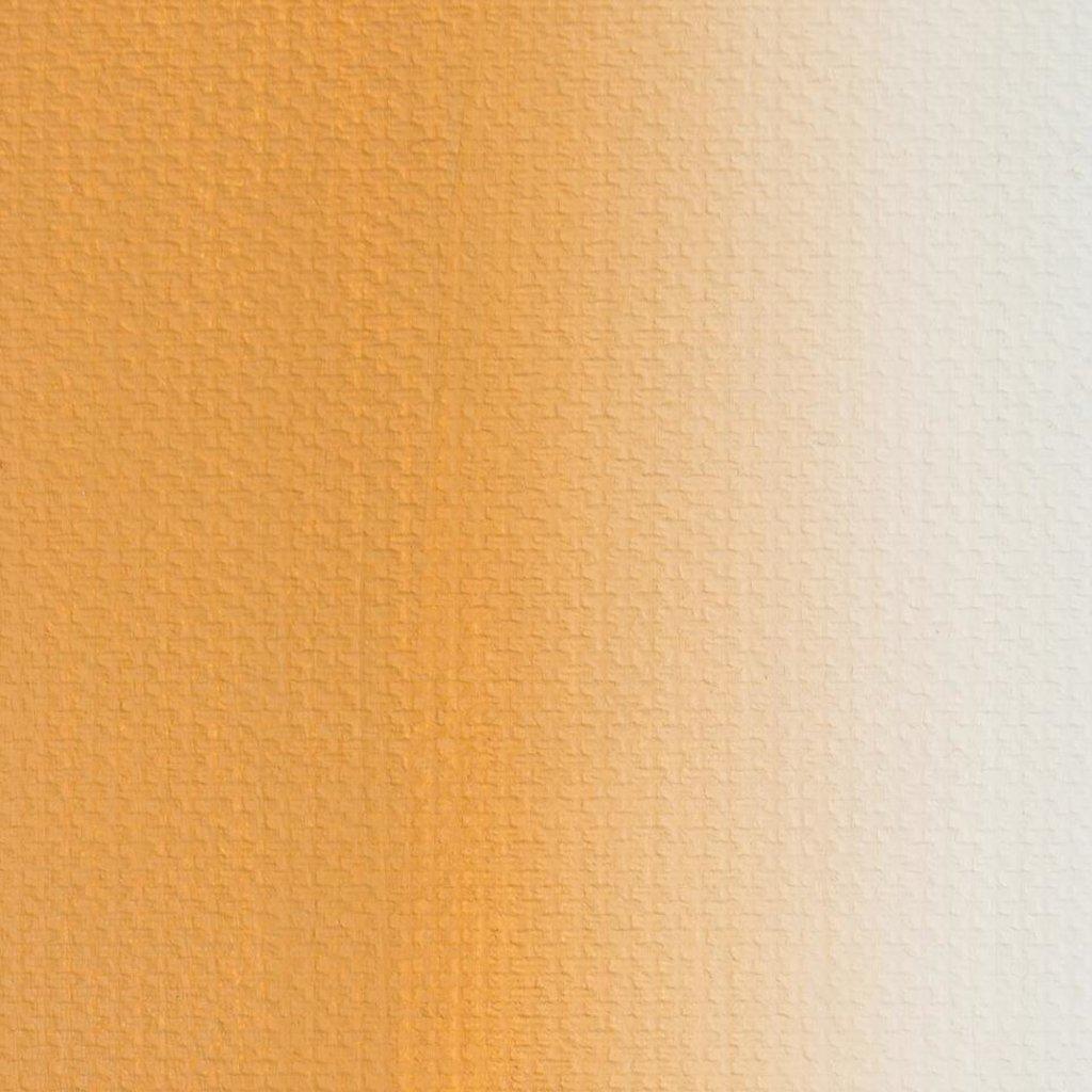 "МАСТЕР-КЛАСС: Краска масляная ""МАСТЕР-КЛАСС"" неаполитанская желтая  46мл в Шедевр, художественный салон"
