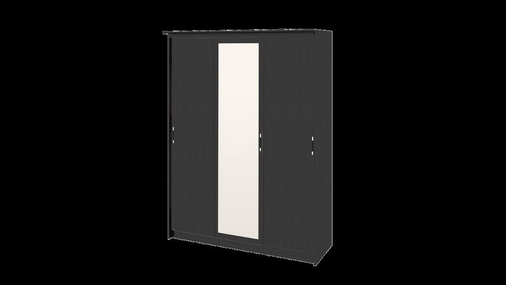 Шкафы-купе: Васко в Студия Мебели