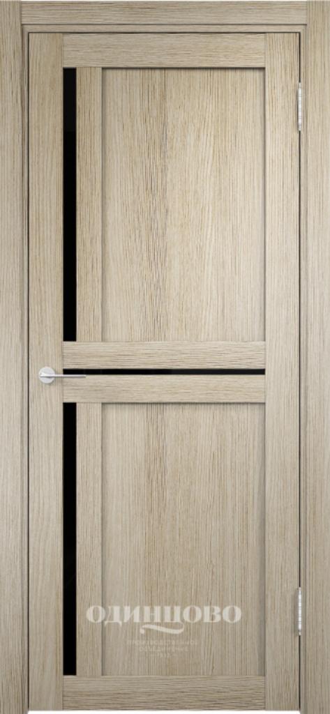 Серия Берлин: Берлин 01 ДО в Двери в Тюмени, межкомнатные двери, входные двери