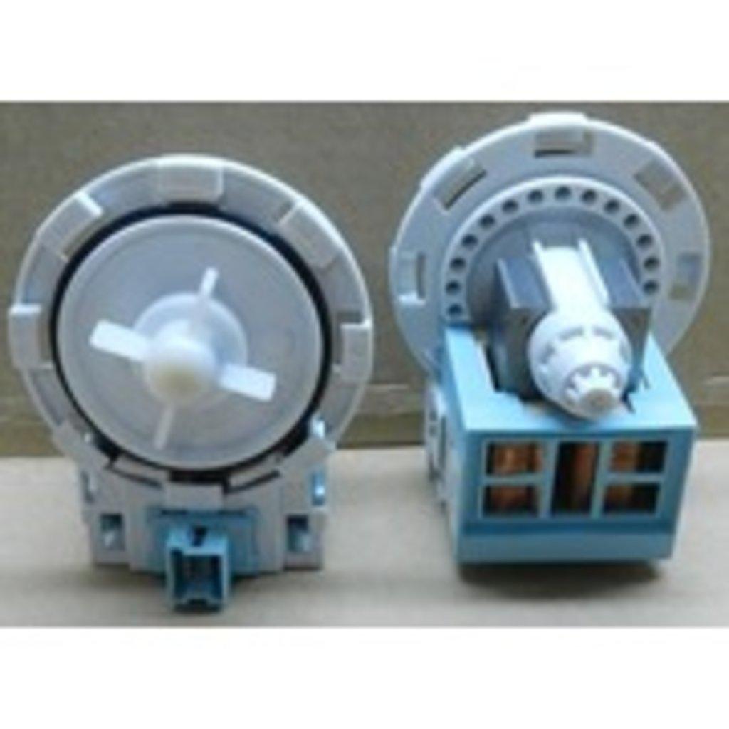 Насосы сливные для стиральных и посудомоечных машин: Насос MAINOX для стиральных машин ЛЖ (LG), Беко (Beko), Резон (Reeson), AV5460, 63AK510, 163LG54, (*1.47.003.25); 1.47.003.16 в АНС ПРОЕКТ, ООО, Сервисный центр