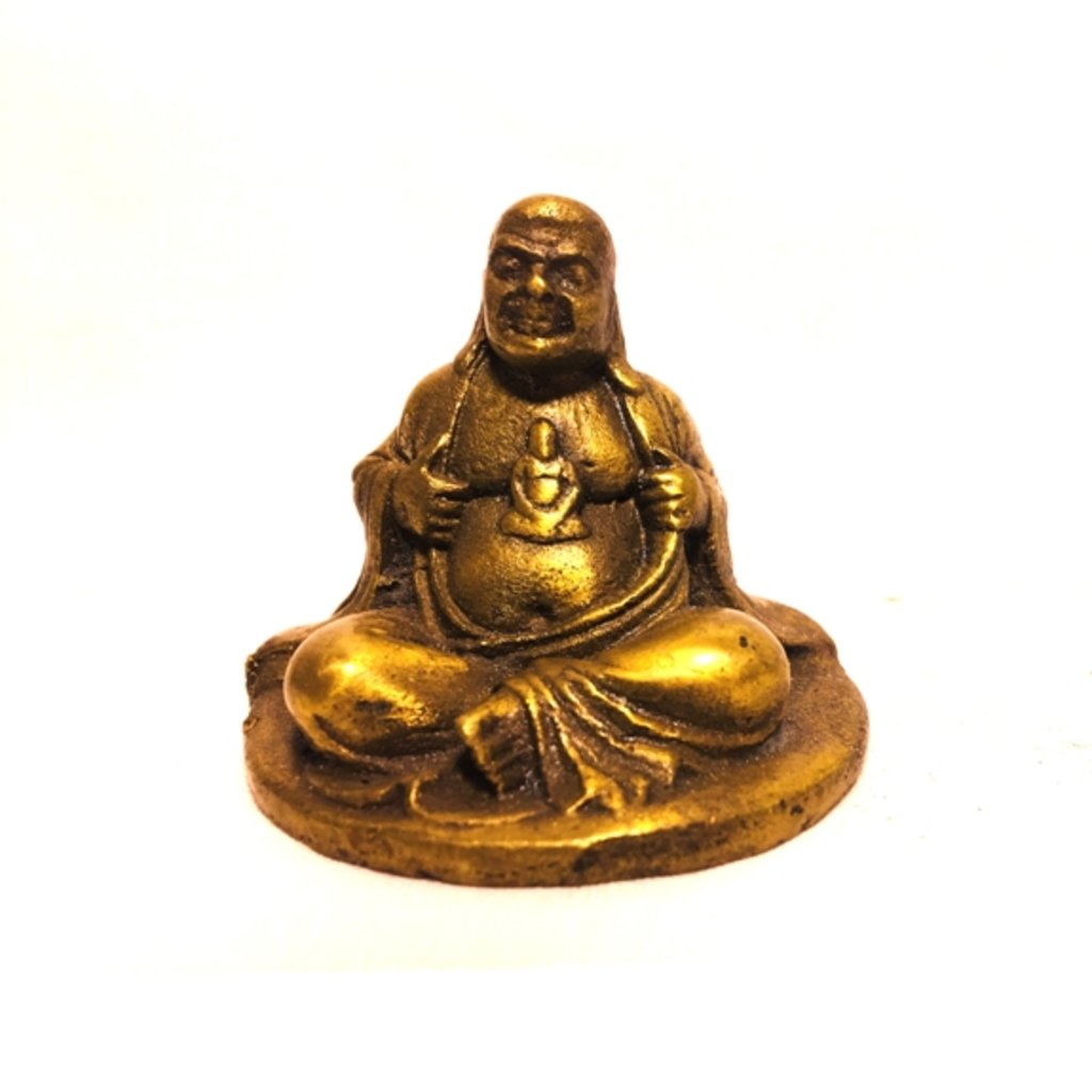 Статуэтки: Будда (коллекция) в Шамбала, индийская лавка